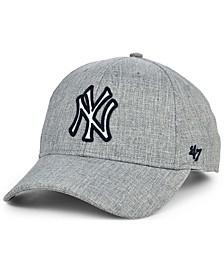 New York Yankees Flecked 2.0 MVP Cap