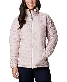 Women's Powder Lite Jacket