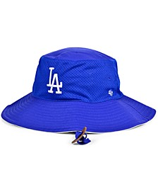 Los Angeles Dodgers Panama Bucket
