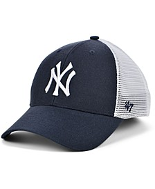 New York Yankees Malvern MVP Cap