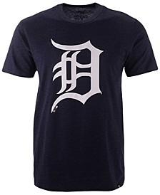 Men's Detroit Tigers Club Logo T-Shirt