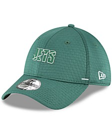 Men's New York Jets 2020 Training 39THIRTY Cap