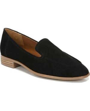 Franco Sarto Clarise Slip ons Women s Shoes E589