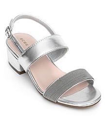 Toddler Girls Holton Dress Sandal