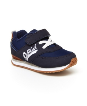 Oshkosh B'gosh Sneakers OSH KOSH TODDLER BOYS LU SNEAKER