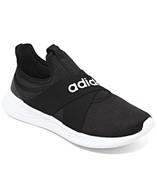 Women's Puremotion Adapt Slip-On Casual Sneakers from Finish Line