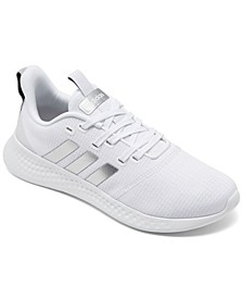 Women's Puremotion Casual Athletic Sneakers from Finish Line