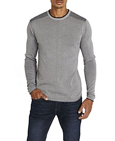 Warell Men's Sweater