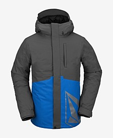 Men's 17Forty Insulated Jacket