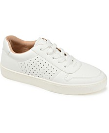 Women's Elle Sneakers