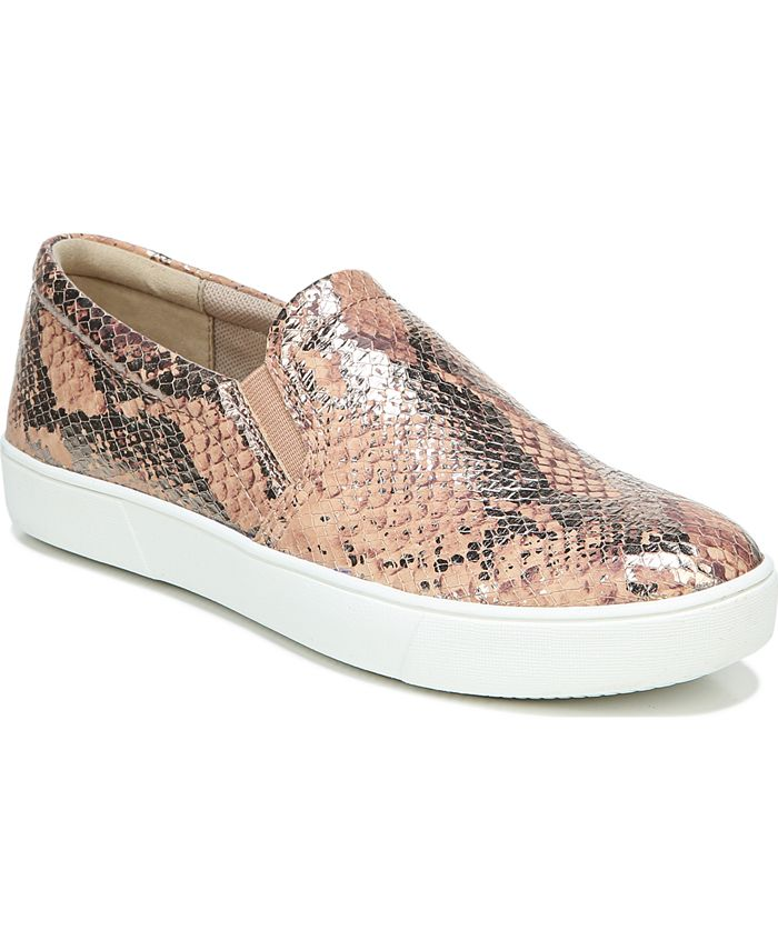 Naturalizer - Marianne Slip-on Sneakers