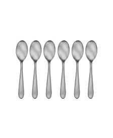 Cocktail Spoons, Set of 6