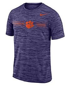 Clemson Tigers Men's Legend Velocity T-Shirt