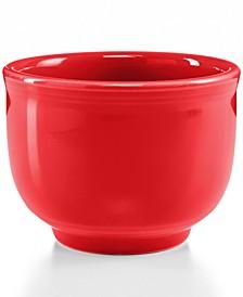 Scarlet 18 oz. Jumbo Bowl