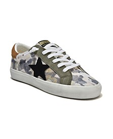 Women's Repeat Sneaker