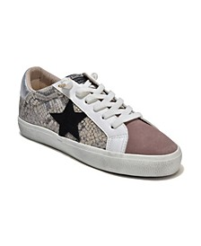 Women's Livid Sneaker