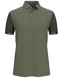 Men's Mick Polo