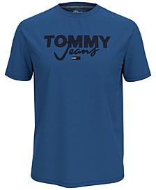 Men's Grant Logo T-Shirt