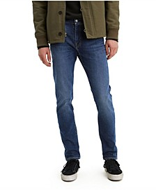 Men's 512 Slim Taper Fit Jeans