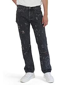 Men's 501 Original Jeans