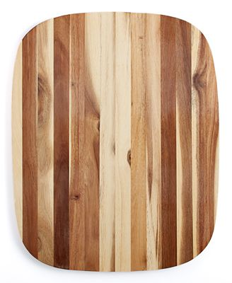 Schmidt Brothers Cutlery Acacia Wiki Cutting Board