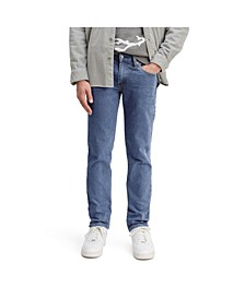 Men's 511™ Slim All Season Tech Jeans