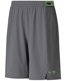 Men's First Mile Xtreme Woven Shorts