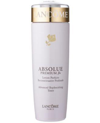 Absolue Premium Bx Replenishing Toner, 5.0 oz