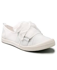 Women's Get It Slip On Sneakers
