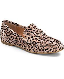 Women's Lilly Comfort Flat