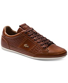 Men's CHAYMON 120 6 Sneakers