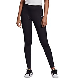 Women's RYV Leggings