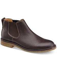 Men's Copeland Chelsea Boots