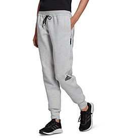Women's ZNE Zip Pants