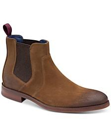 Men's Danby Chelsea Boots