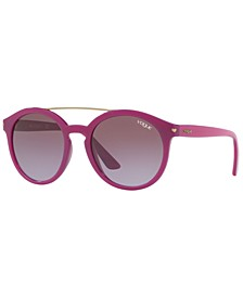 Eyewear Sunglasses, VO5133S