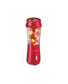 Personal Creations™ Blender with Travel Lid