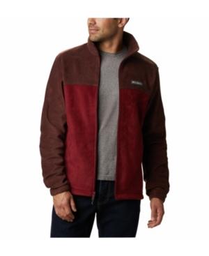 Men's Steens Mountain Fleece