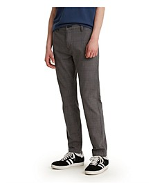 XX Standard Taper Men's Chino Pants