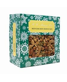 Nutcracker Mix Box, 14Oz