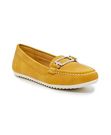 Blythe Women's Loafer