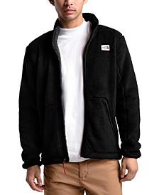 Men's Campshire Fleece Jacket