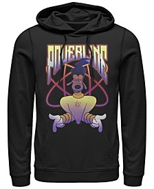 Men's Powerline Jam Long Sleeve Hoodie
