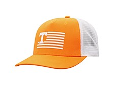 Tennessee Volunteers Here Trucker Cap