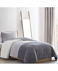 Palmer 2pc Twin Comforter Set