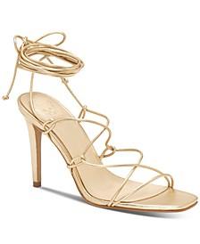 Women's Natola Strappy Dress Sandals