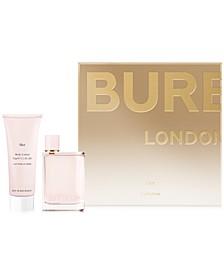 2-Pc. Her Eau de Parfum Gift Set