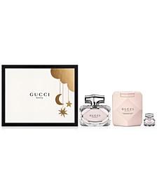 3-Pc. Bamboo Eau de Parfum Gift Set