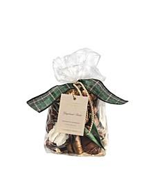 Gingerbread Brulee Standard Bag