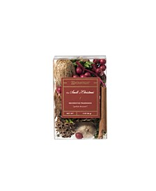 The Smell of Christmas Mini Decorative Box